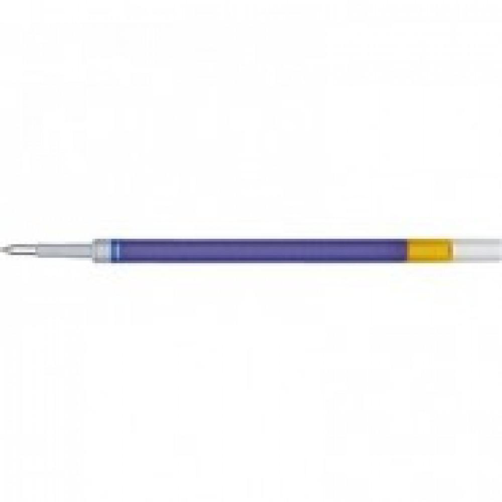 Стержень гелев. 110мм wz-306 для 389765, 389766 синий 0,5 мм