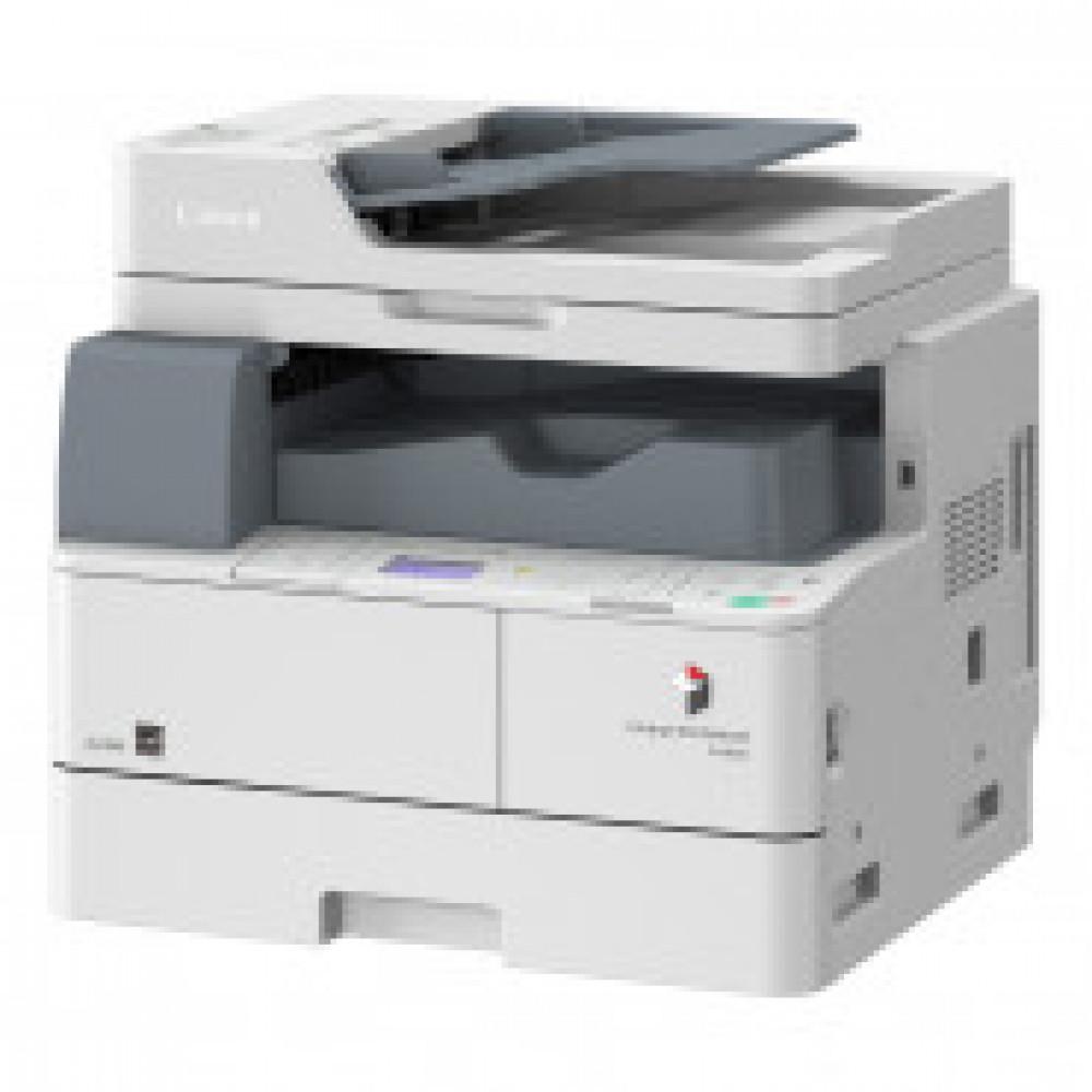 Многофункциональное устройство Canon imageRUNNER 1435i (9506B004) A4 35 стр