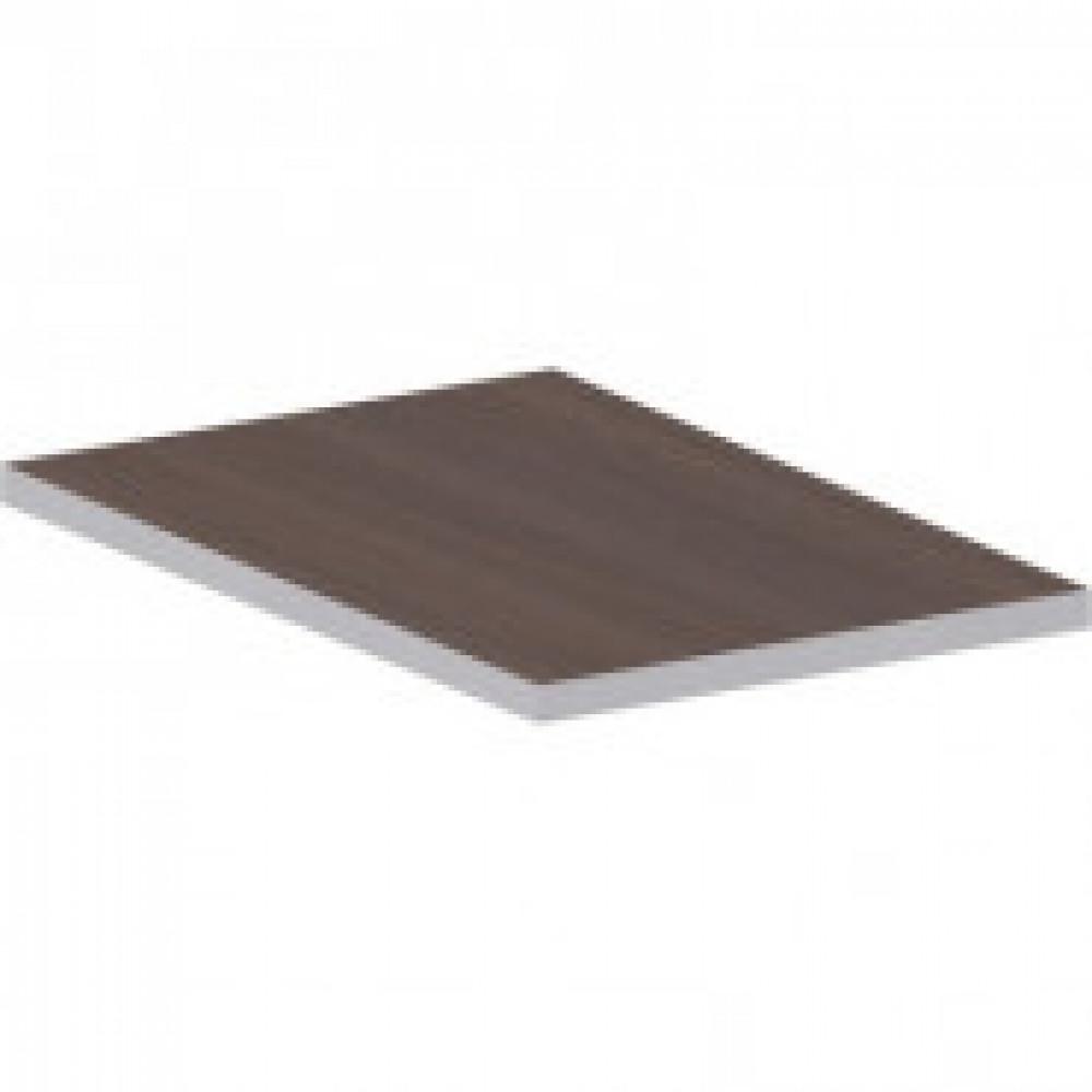 Мебель Easy St Топ к тумбе прист. 904011 шале/сер. (112)