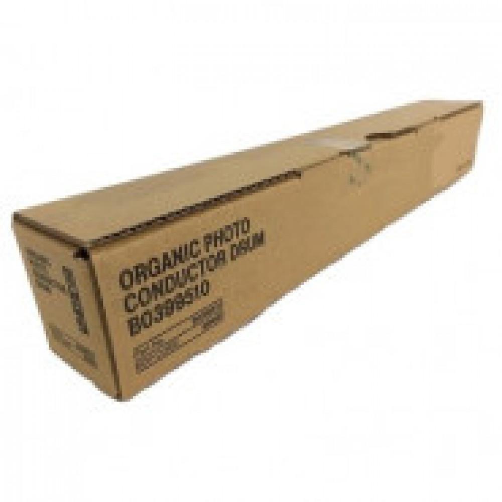 Драм-картридж Ricoh B0399510 чер. для Aficio MP1500/1600/2000/2500
