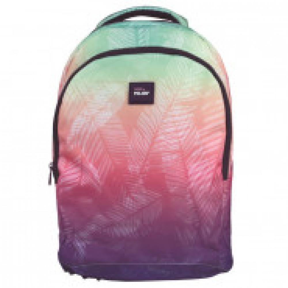 Рюкзак Sunset 45x30x12 см, 17 л., 624601SU