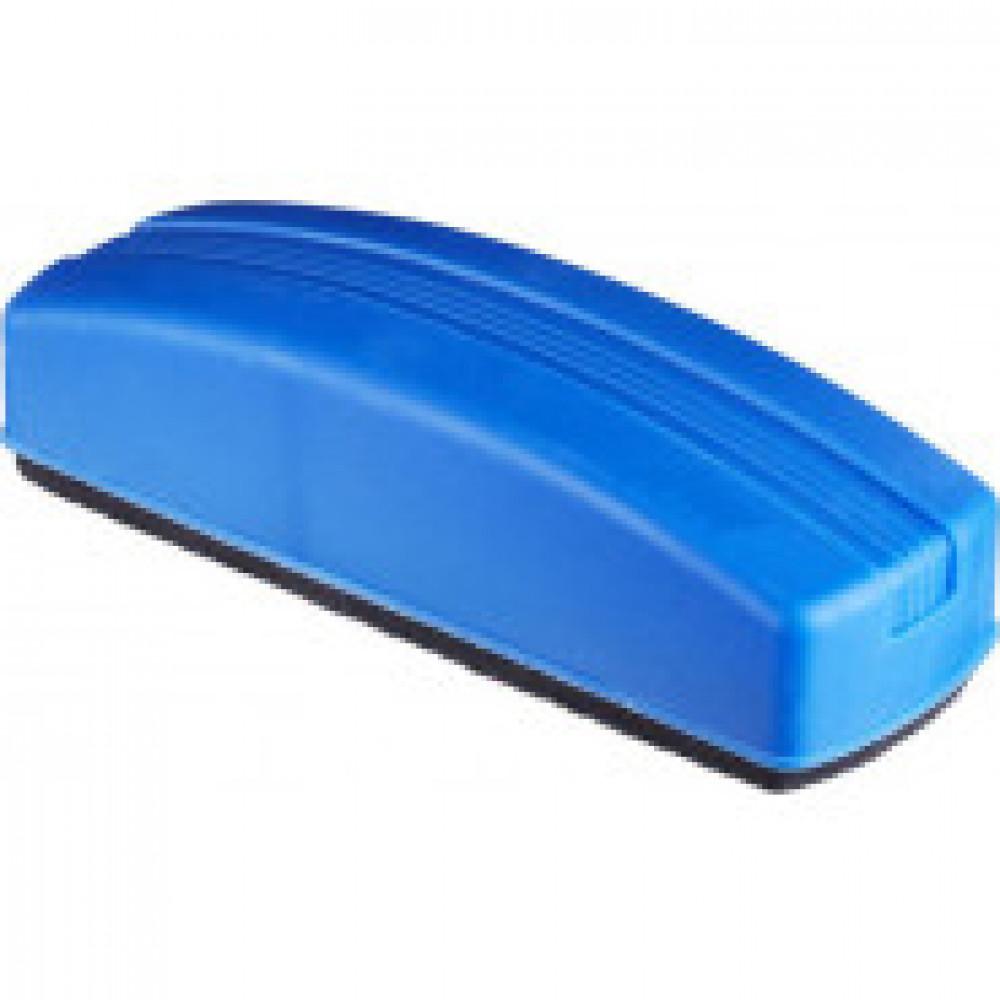 Губка-стиратель для маркерных досок (160x55x45 мм)