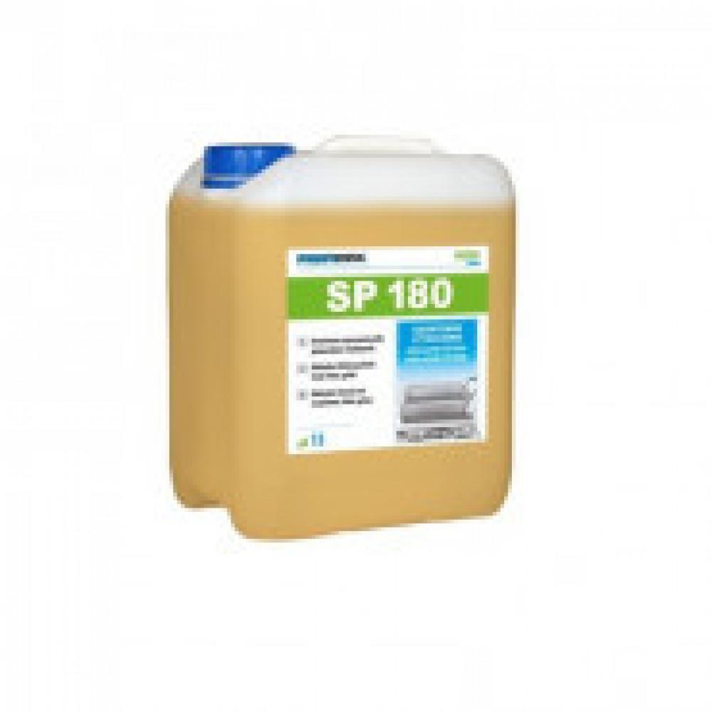 Профессиональная химия Lakma PROFIMAX SP 180 1л,против жира, масла ипроч.