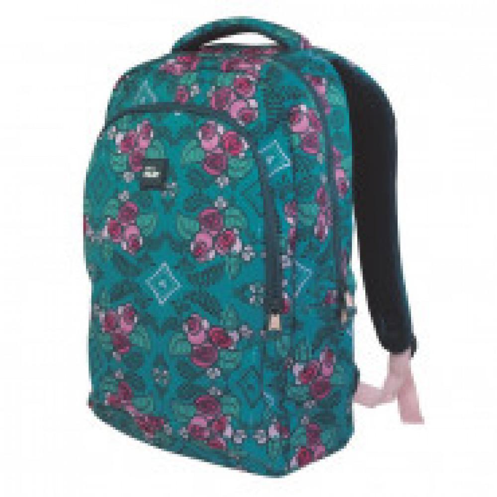 Рюкзак  Modernist 45x30x12 см, 17 л., 624601MD