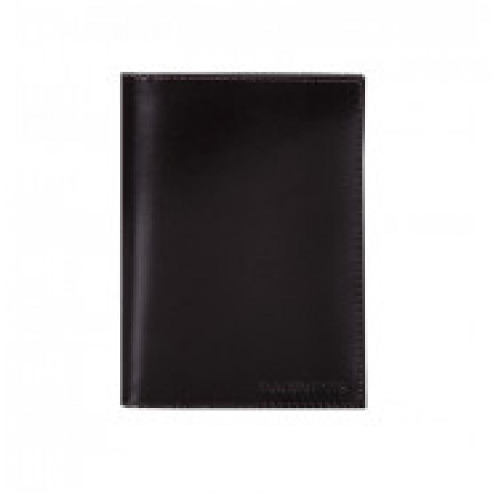 Бумажник водителя из коллекции Classic BV.20.SH.коричневый
