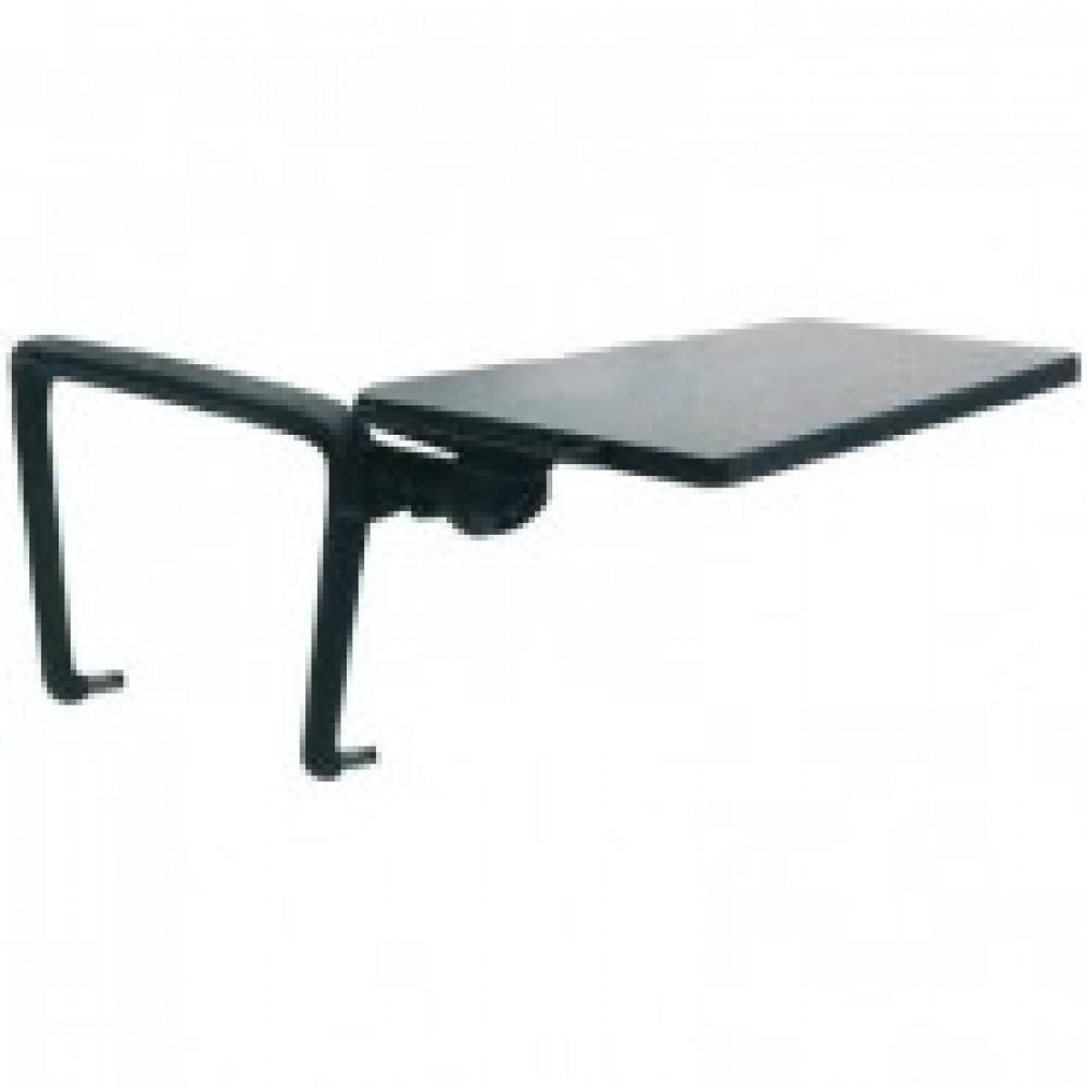 Стул UA_Столик конференц для стула Rio(ИЗО) чёрн. пласт