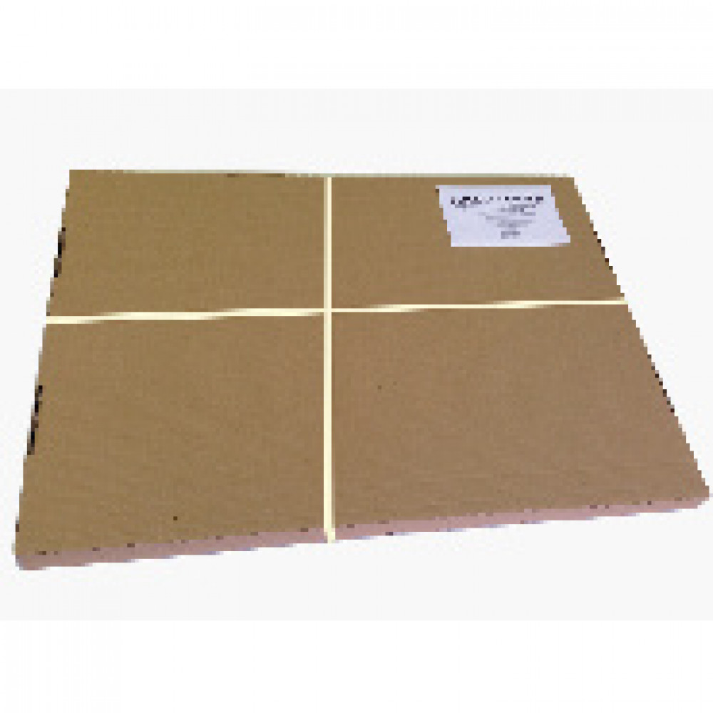 Бумага для акварели в листах A1 (600х840мм),1уп./100л,180гр. Кр,13041
