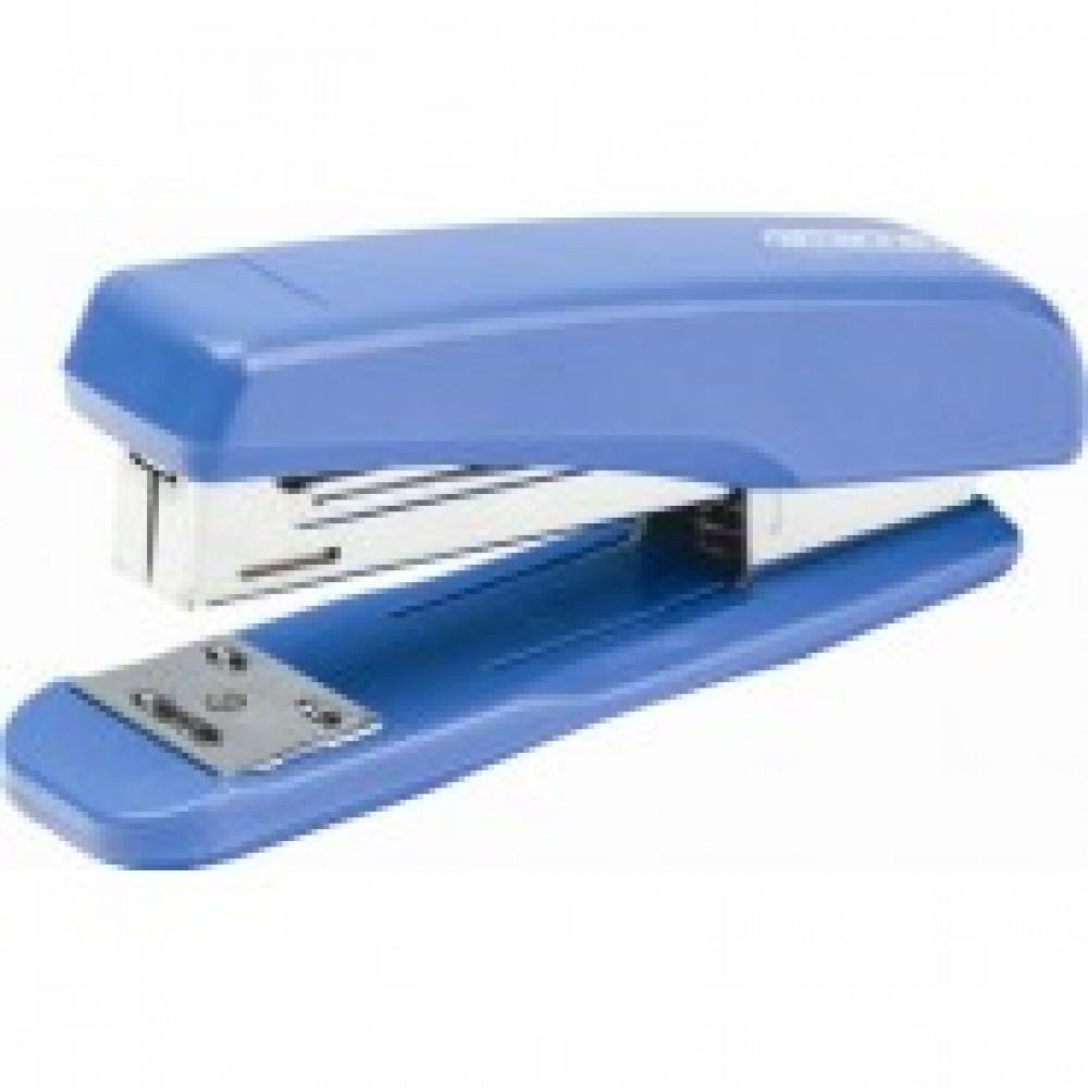 Степлер ATTACHE 8215 (N24/6&26/6) до 25 лист. синий