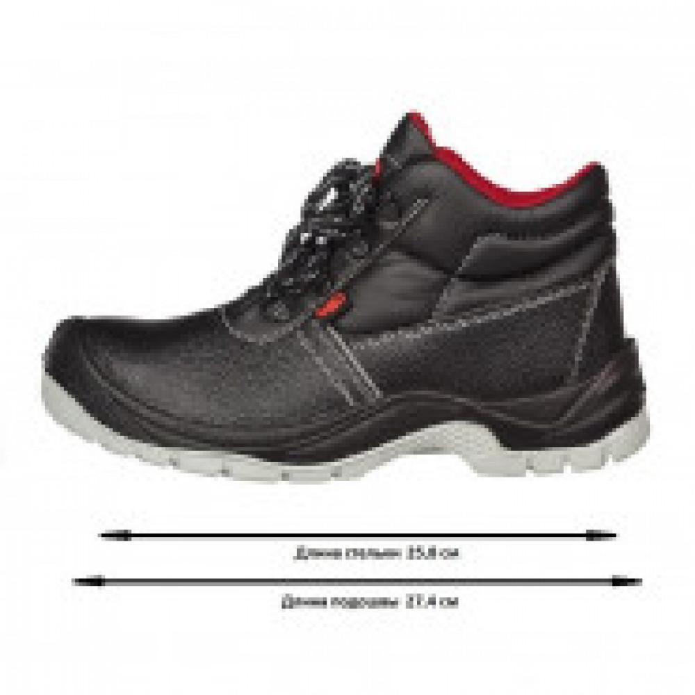 Ботинки Original 1201 р.39