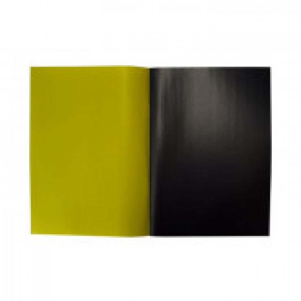 Бумага цветная 8цв,24л,двухсторонняя,мелованная(Арт.1123-508)