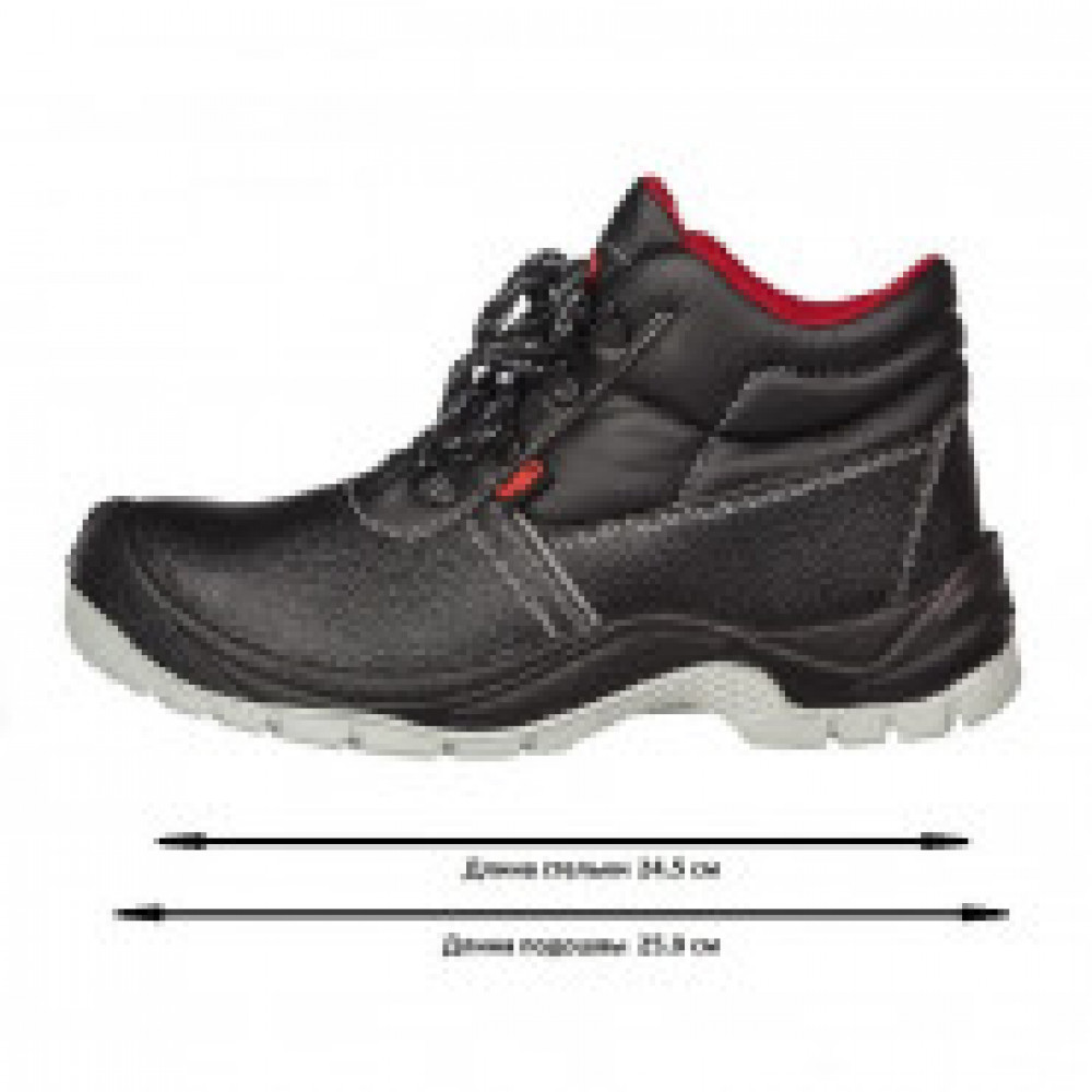 Ботинки Original 1201 р.37