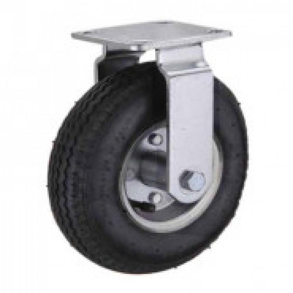 Колесо для тележки FC900, непов, пневматическое, 210мм