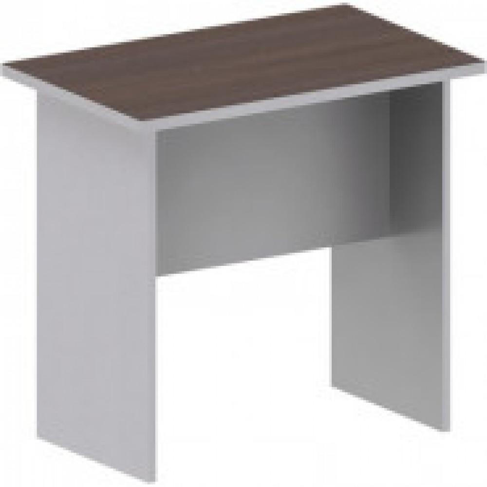 Мебель Easy B Стол-приставка 904251Э шале/серый (217)