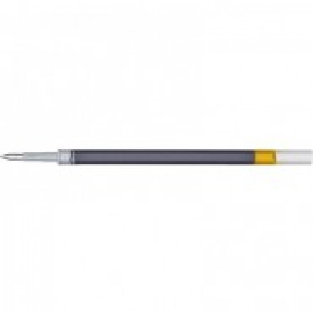 Стержень гелев. 110мм wz-306 для 389765, 389766 черный 0,5 мм