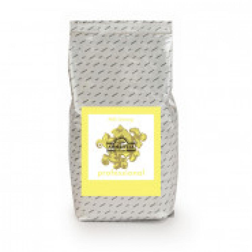 Чай Ahmad Tea Professional Зеленый Милк Улун листовой, 500г 1594