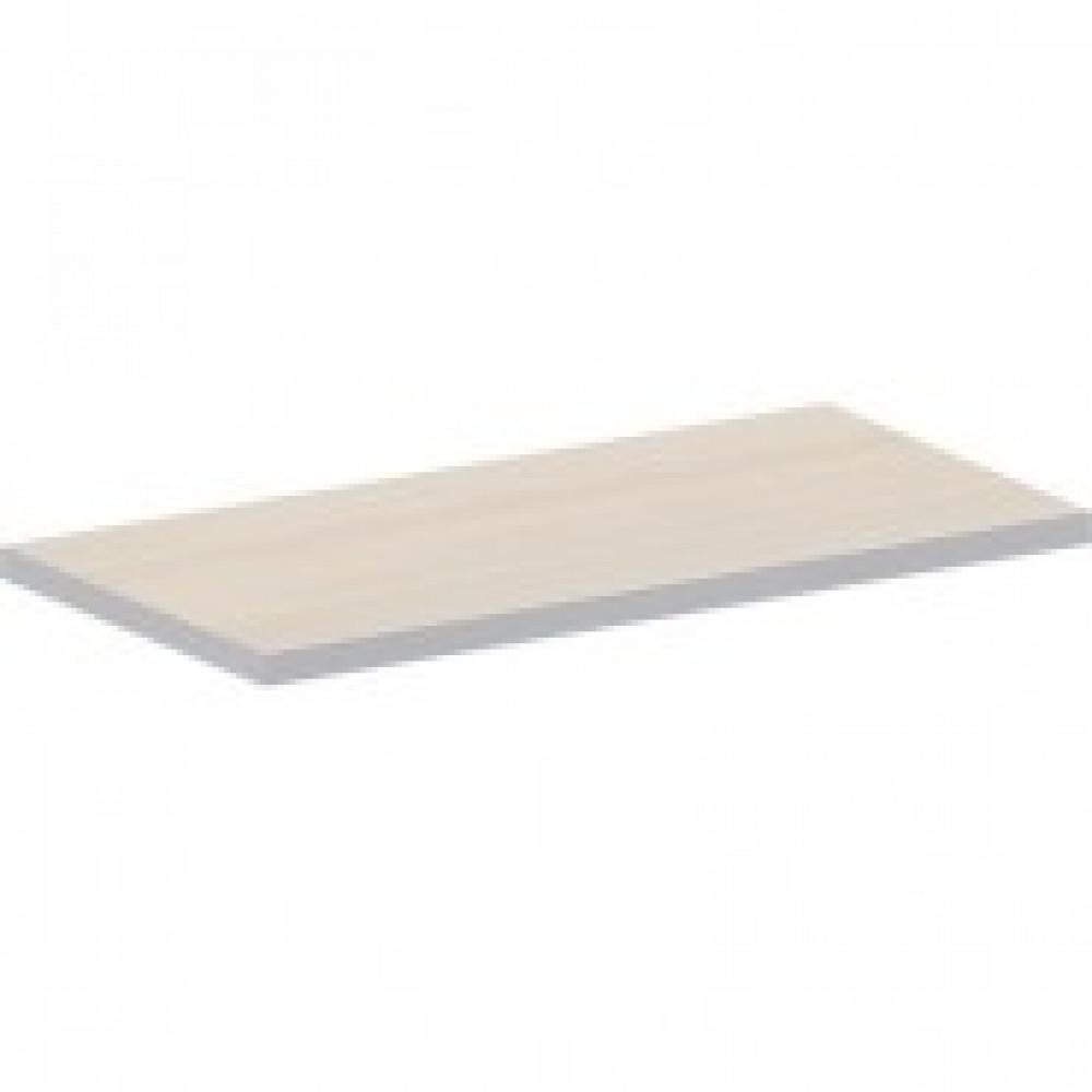 Мебель Easy B Топ к шкафу 904013Э св.дуб/серый (430)