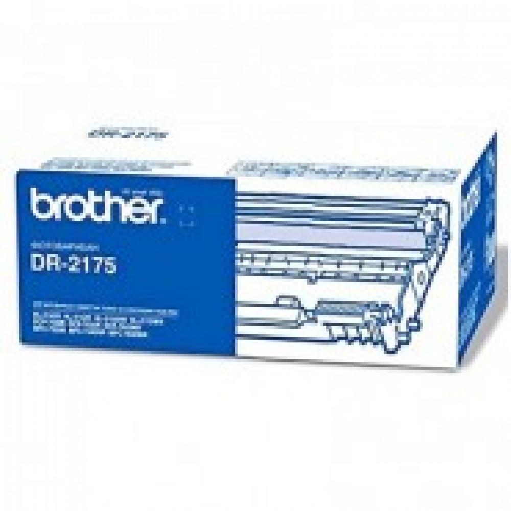 Драм-картридж Brother DR-2175 для HL-2140/2150/2170
