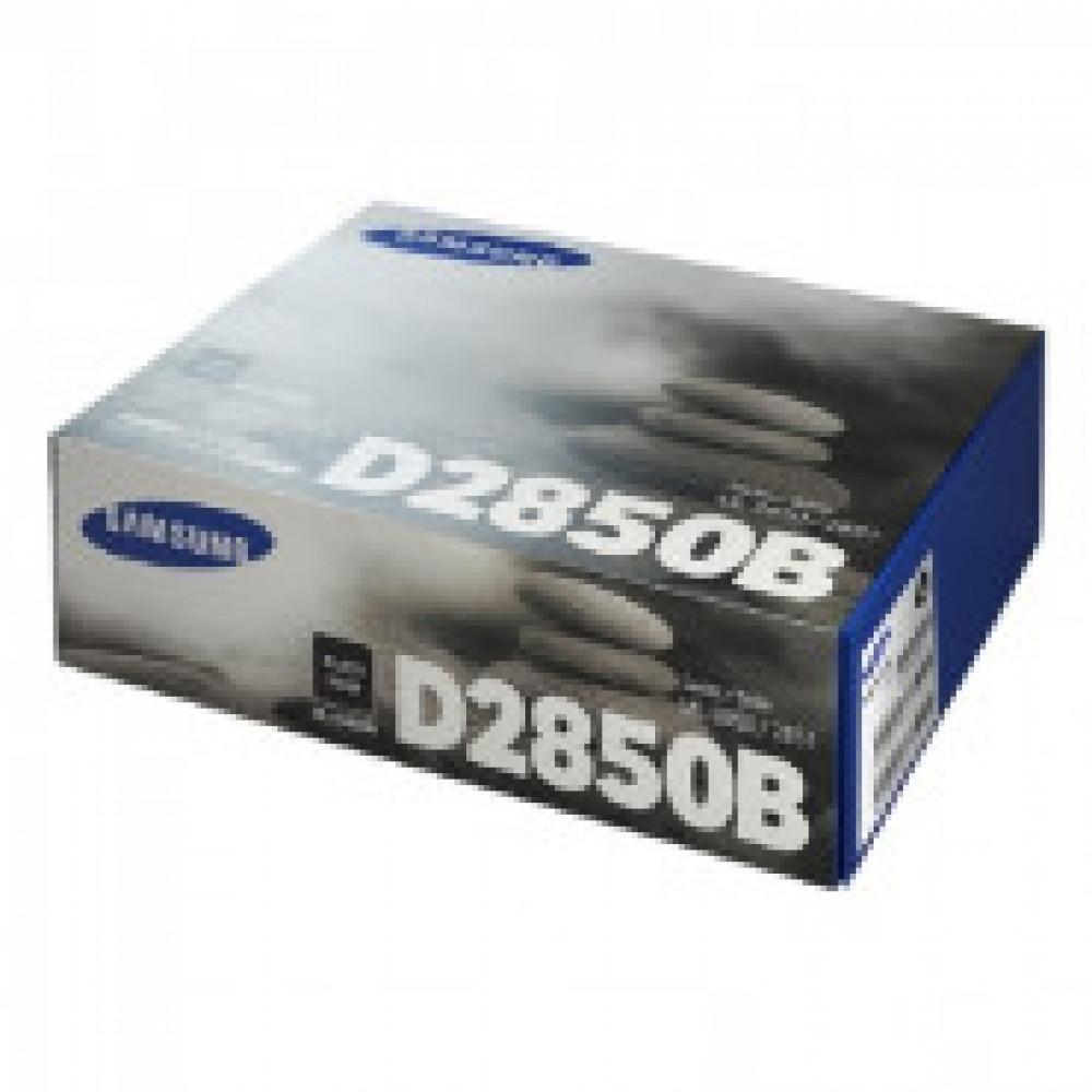 Samsung ML-D2850B (SU654A) чер. для ML-2850/2851
