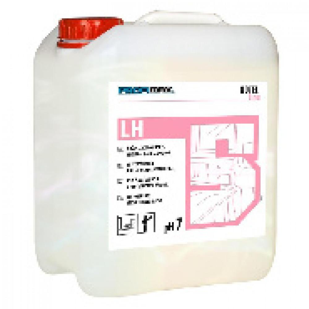 Профессиональная химия Lakma PROFIMAX LH5 5л нейтрализатор запаха