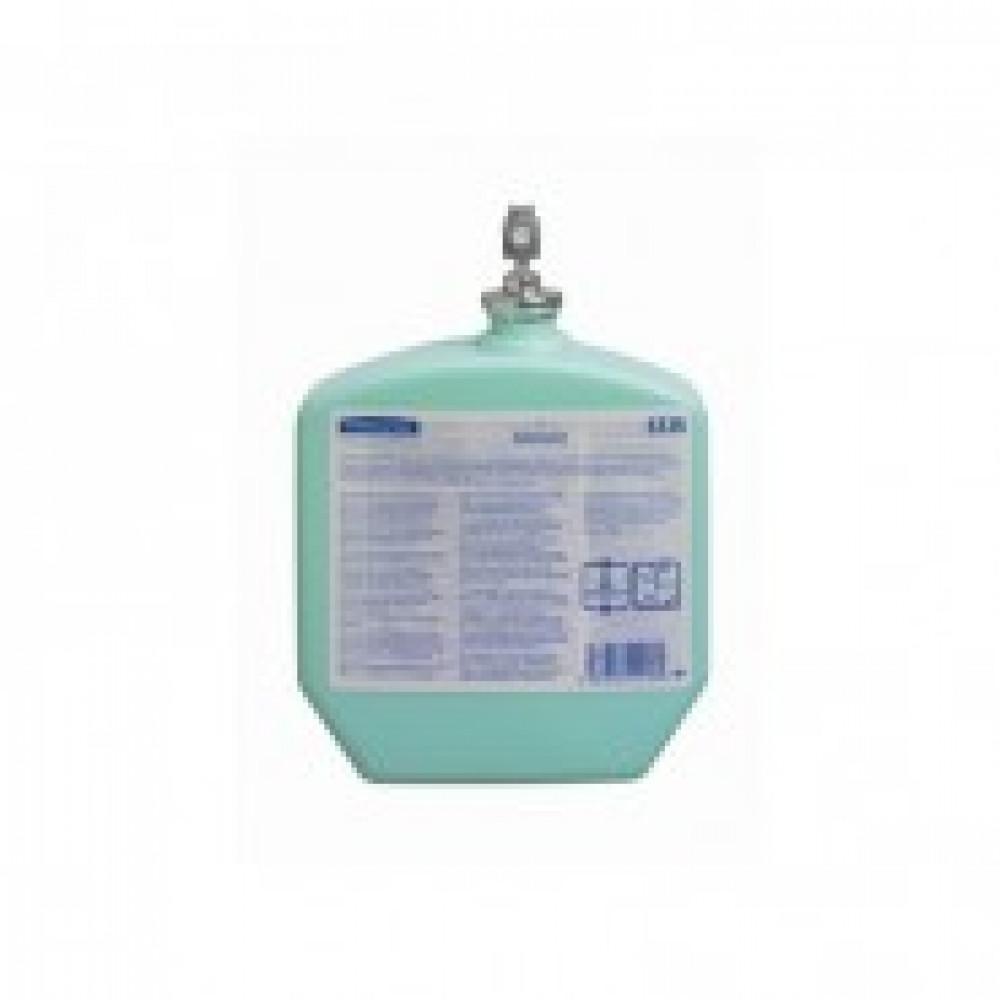 Баллон сменный для автоосвежителя КК Kimcare Мелодия 310мл цвет и ванил6135
