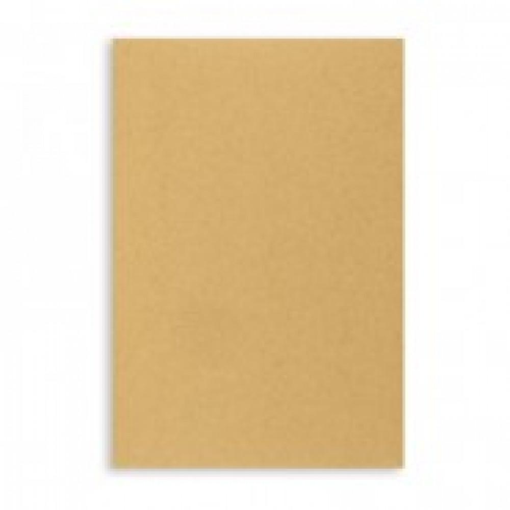 Пакет Крафт C5 стрипMultipack 160х230 80г 500шт/уп/5611
