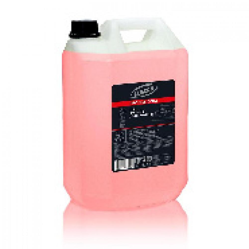 Чистящее средство для сантехники  Luscan 5л