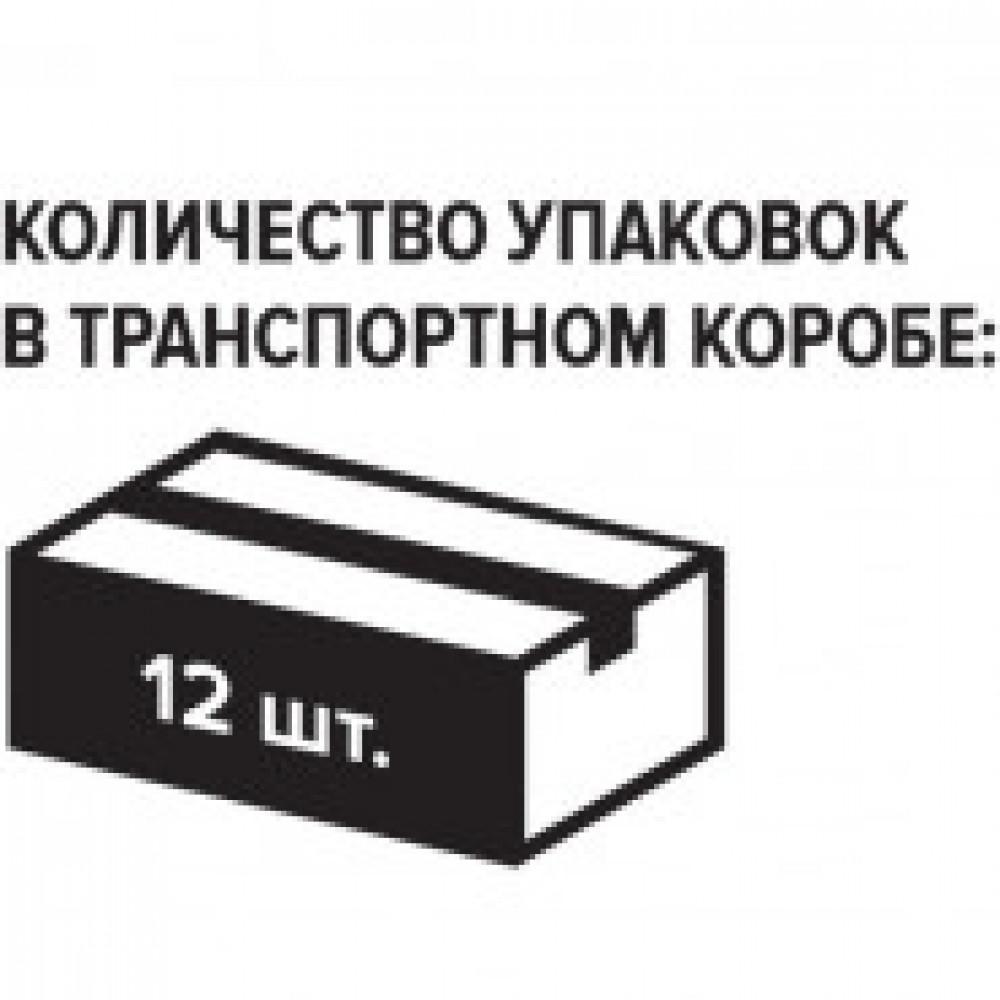 Молоко Большая Перемена ультрапастер. 3,2% 1 л. т/пак.