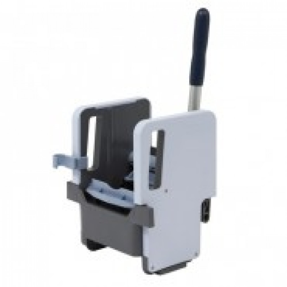 Отжим вертикальный Vileda Professional с пластиковой вставкой для тележек КомбиСпид Про (арт. производителя 129026)