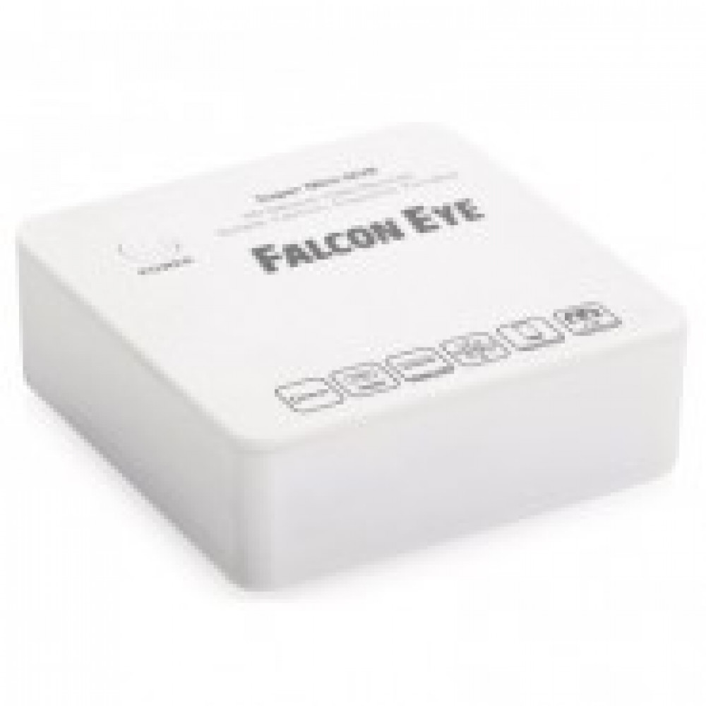 Блок питания Falcon Eye FE-mini входн.напряж.AC90V-264В,выход.DC12V,1,5A