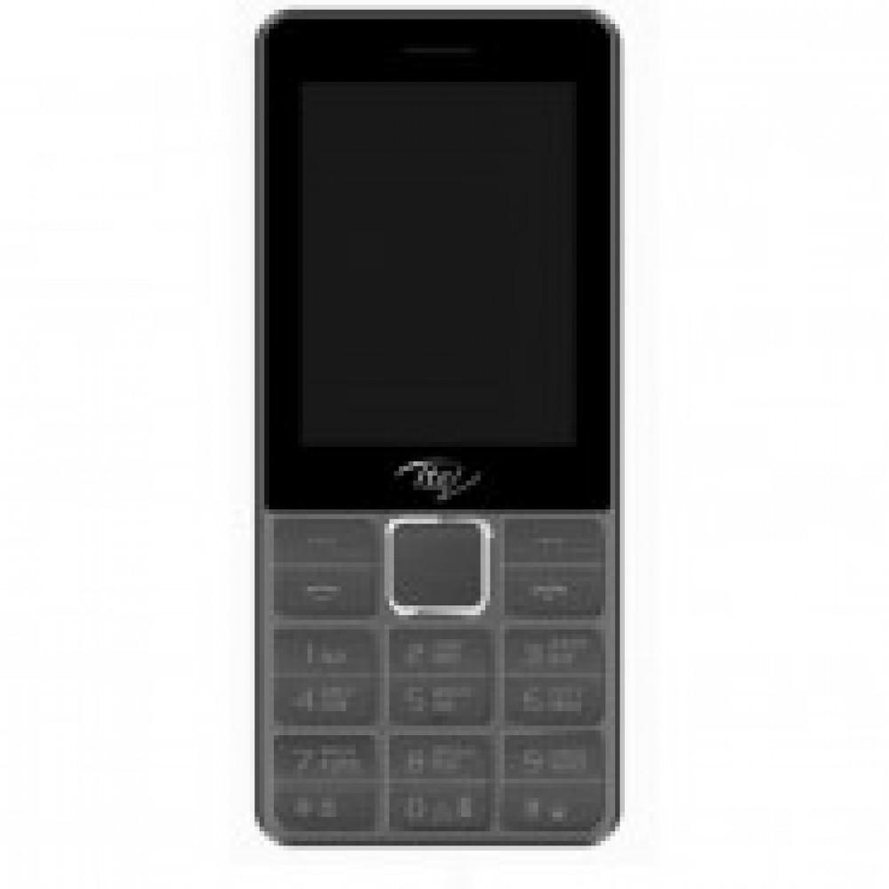 Мобильный телефон ITEL IT5630 DS Calx