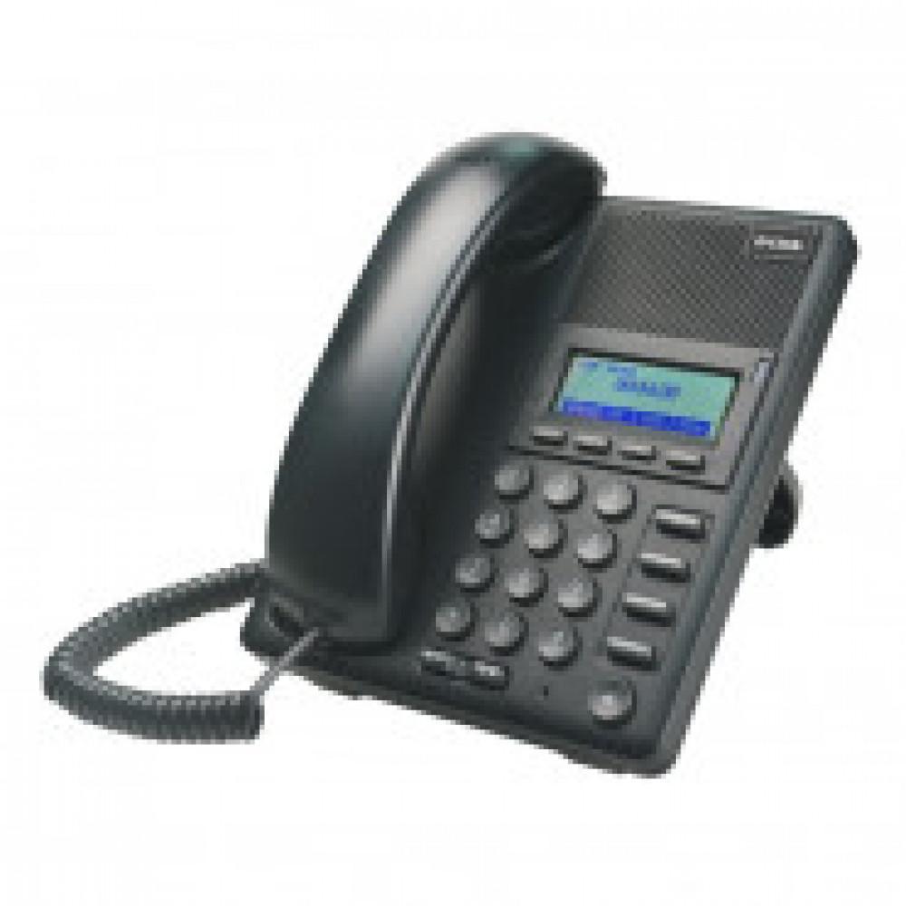 IP-телефон D-Link DPH-120SE/F1A