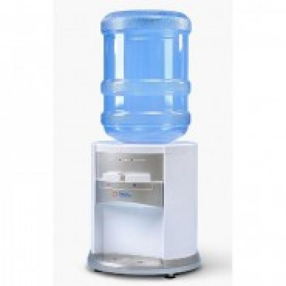 Кулер для воды AEL LB-TWB0 5T32 белый
