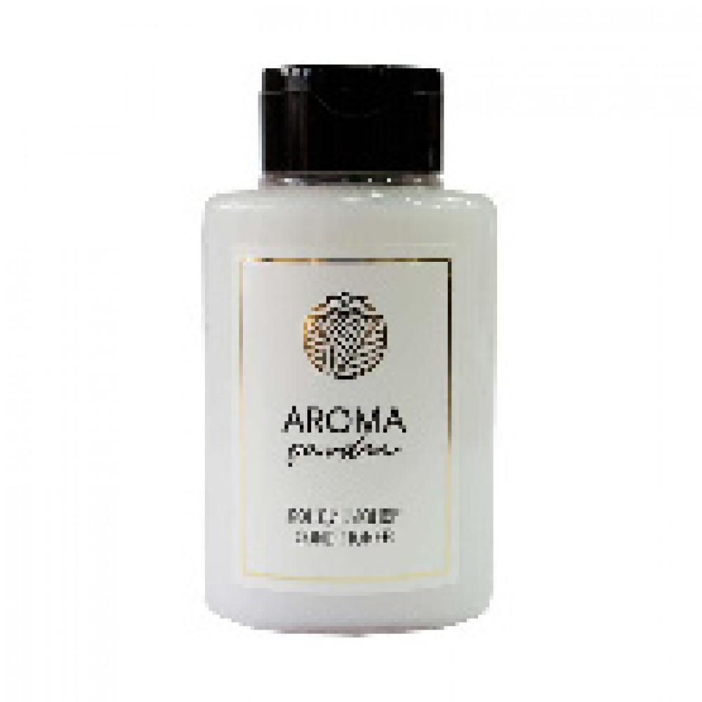 Кондиционер для волос Aroma Garden, флакон 30мл, 200шт