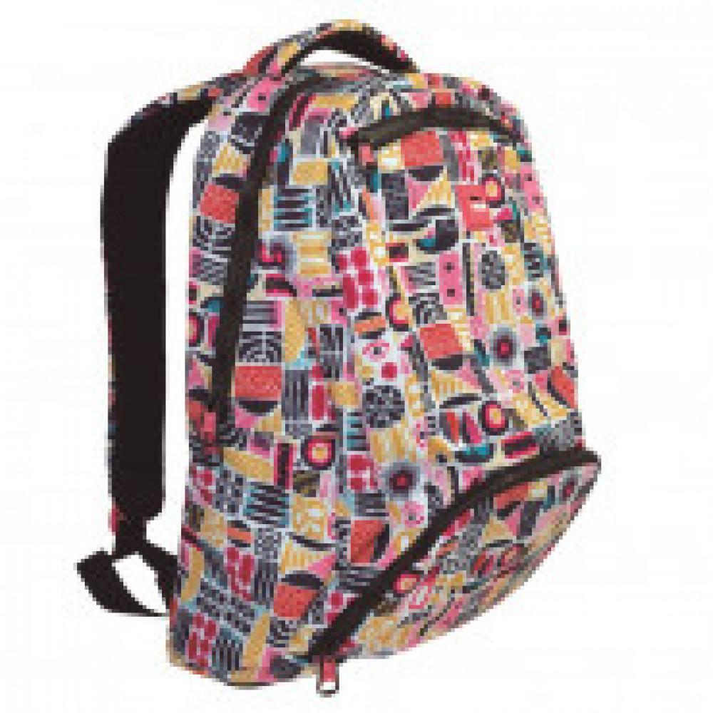 Рюкзак Shapes 47,5x33x17 см, 28 л., 624603SH