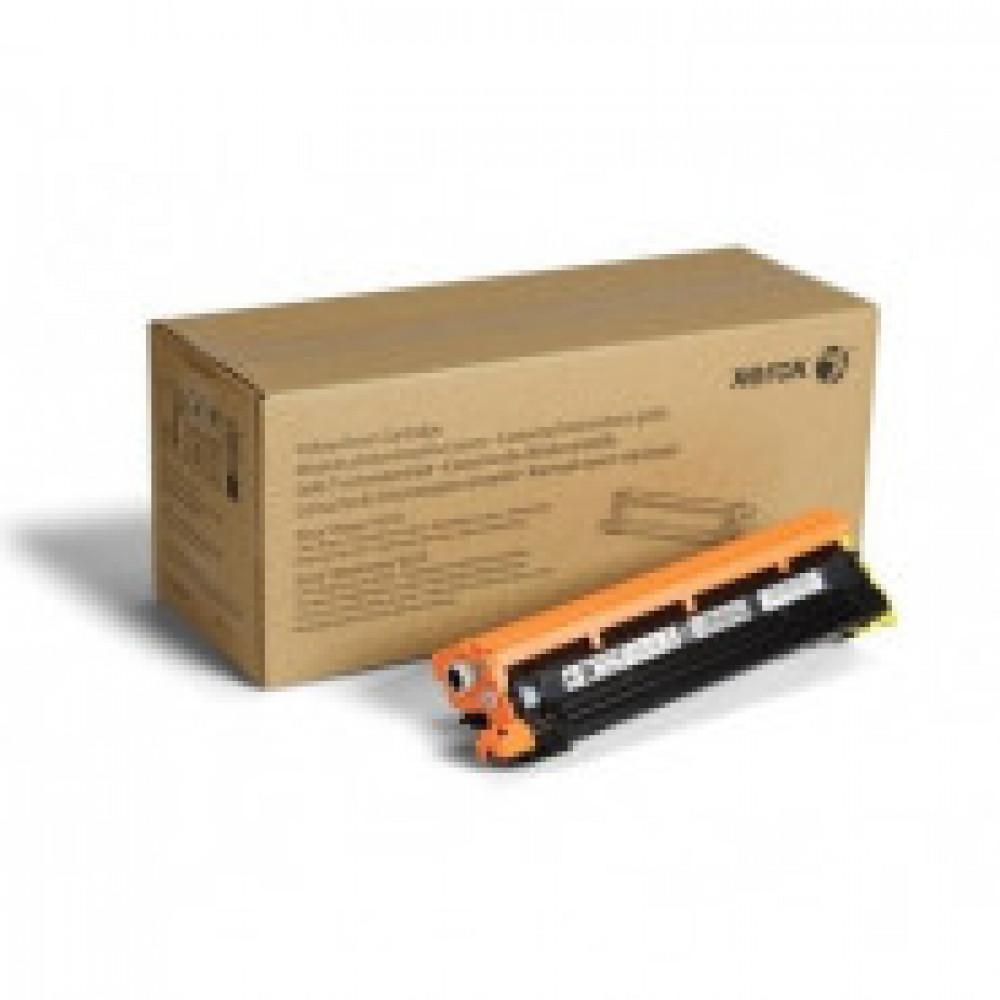 Драм-картридж Xerox 108R01419 жел. для Phaser 6510/6515