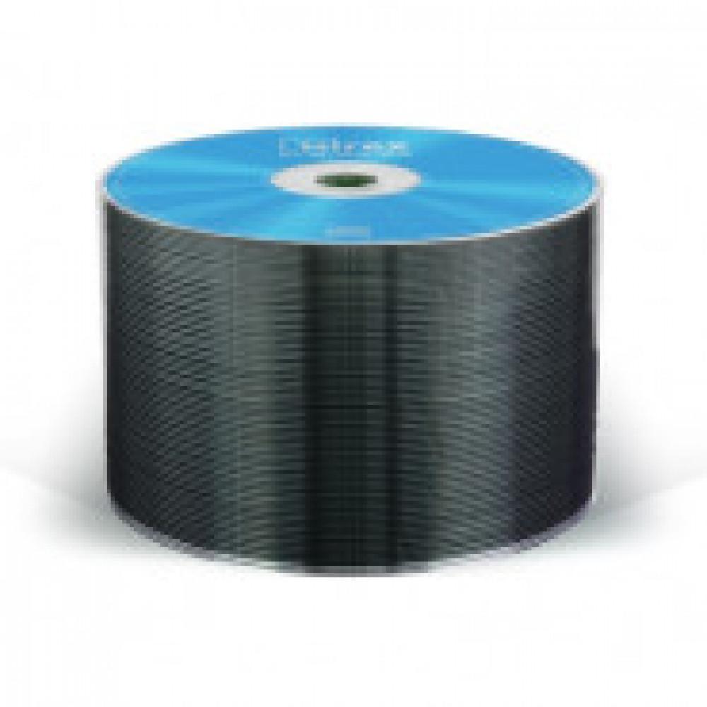 Диск CD-R Mirex 0,7 GB 48x (50 штук в упаковке)