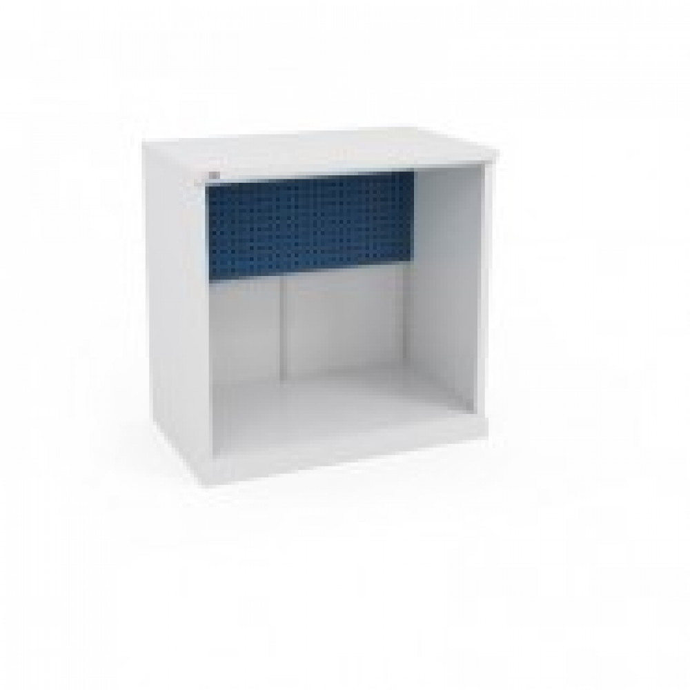Метал.Мебель D_Экран д/шкафа ВЛ-05, 1007х35х450