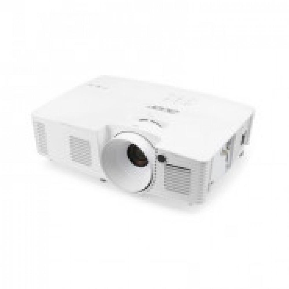 Проектор Acer H6517ABD,DLP 3D,1080p,3400Lm,20000/1, HDMI, Bag, 2.5kg