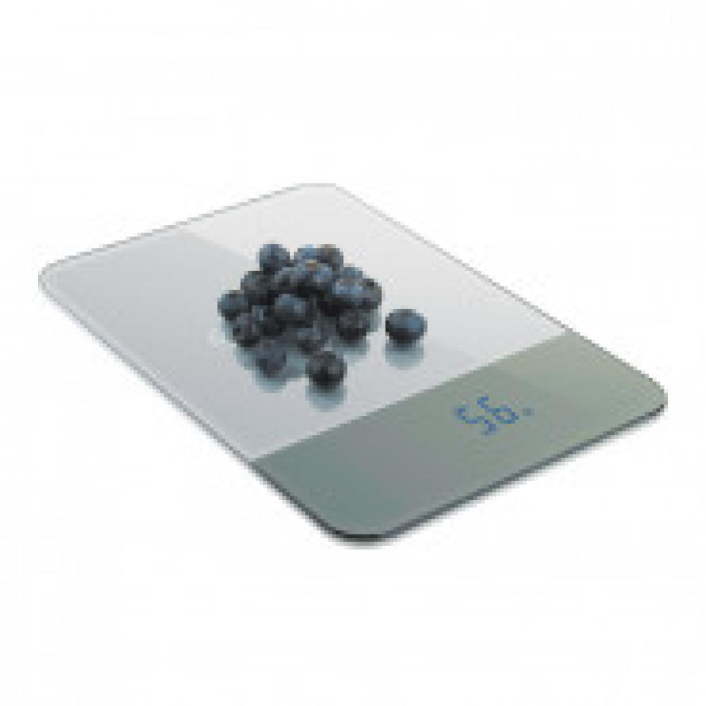 Весы кухонные GEMLUX GL-KS10, электронные,  ЖК-дисплей