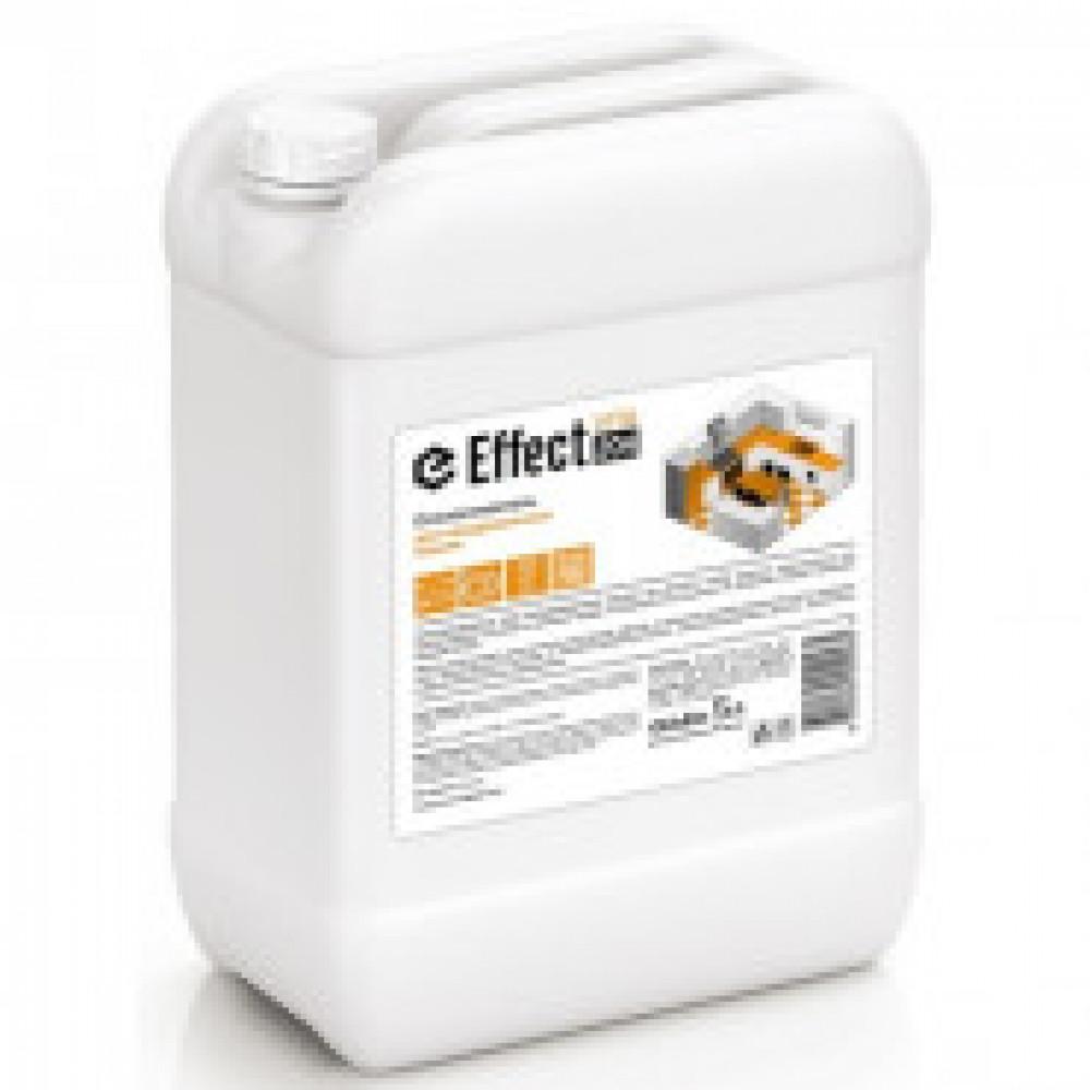 Профессиональная химия Effect VITA 204 ополаскиватель для ПММ 5л