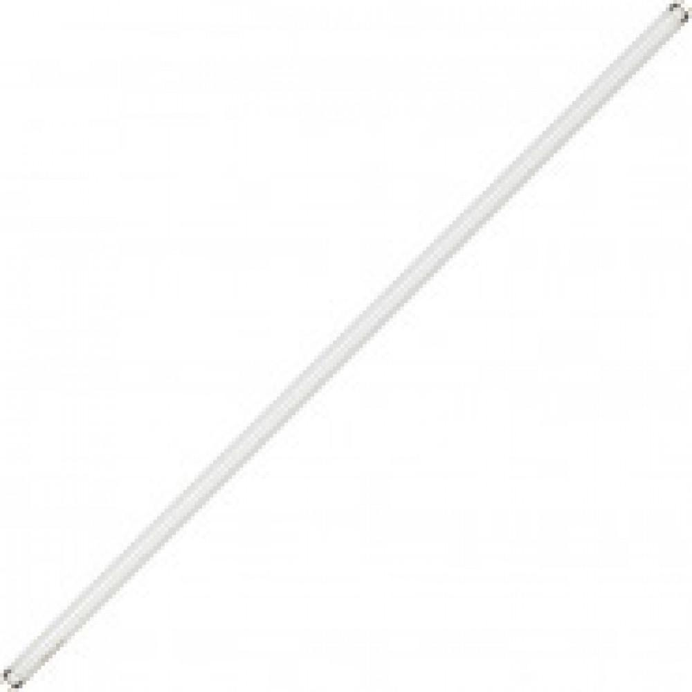 Лампа люминесцентная Osram L36W/840 36 Вт G13 T8 4000 K (4008321581419, 25 штук в упаковке)