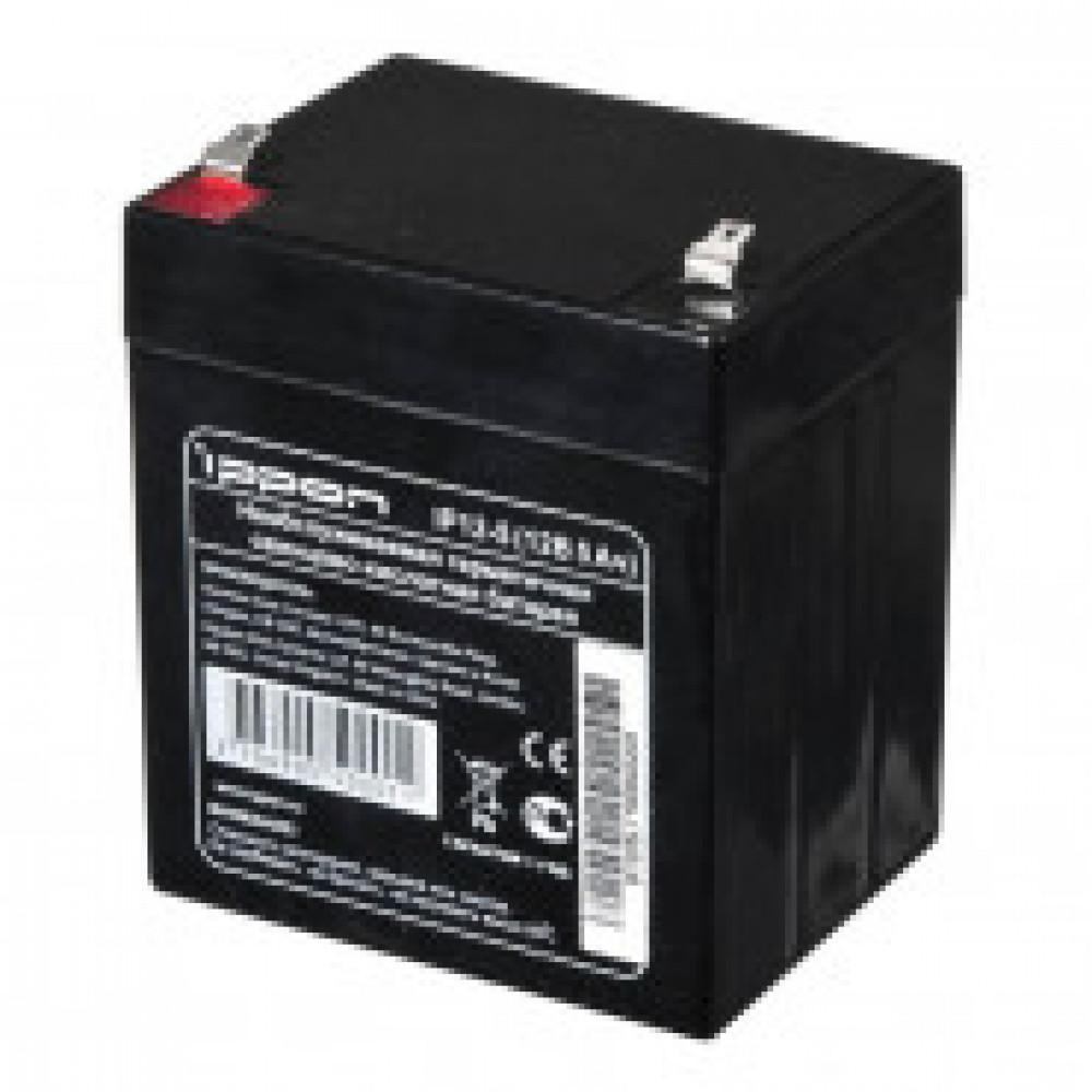 Батарея для ИБП Ippon IP12-5 12V 5Ah