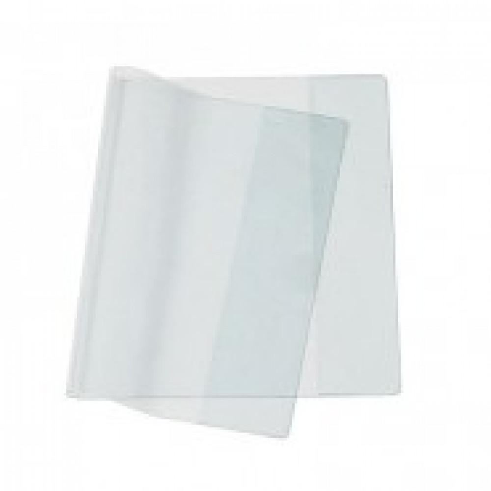 Обложки для дневника и тетрадей А5 №1 School 10 штук в упаковке (212x350 мм, 110 мкм)