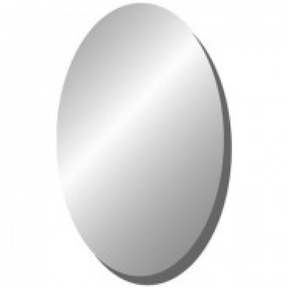 Зеркало KD_навесное Классик-3 (805х498) овал