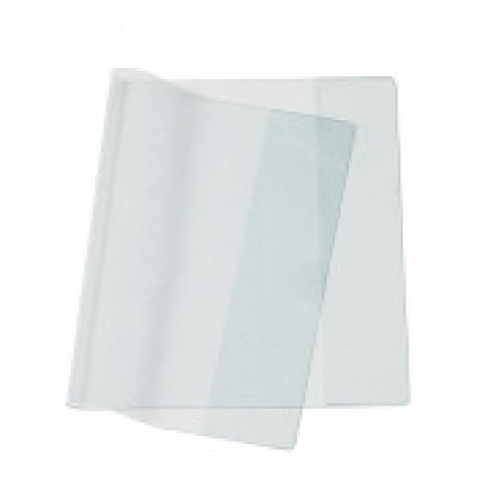 Обложки для учебника Петерсон №1 School 5 штук в упаковке (267x420 мм, 110 мкм)