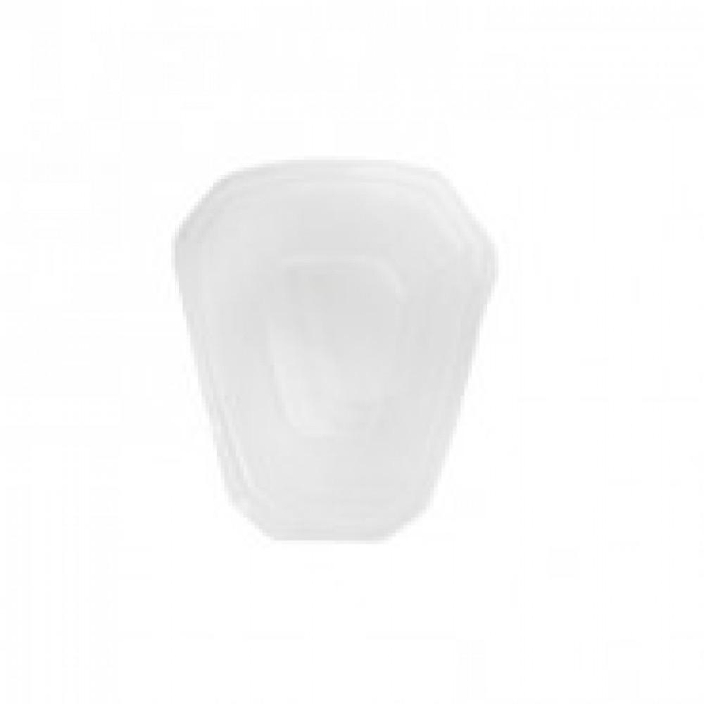 Держатель для предфильтров Jeta Safety упаковка 2шт (5030)