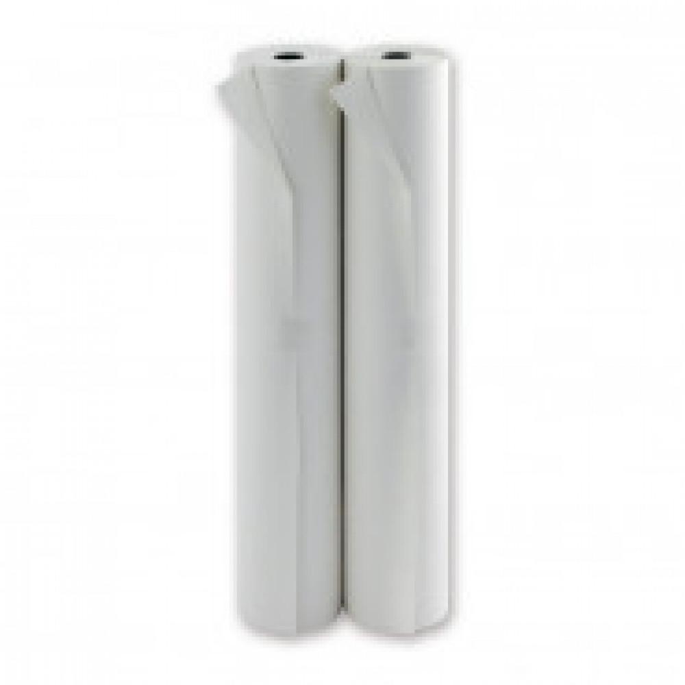 Ролики для принтеров Promega  420мм(диам.70,вт.18,белизна до 80%) 12шт./уп.