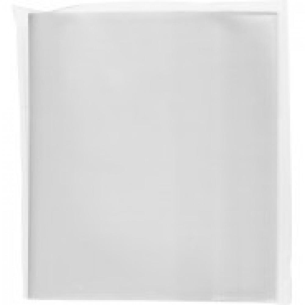 Обложки для дневника и тетрадей 10 штук в упаковке (210x350 мм, 100 мкм)