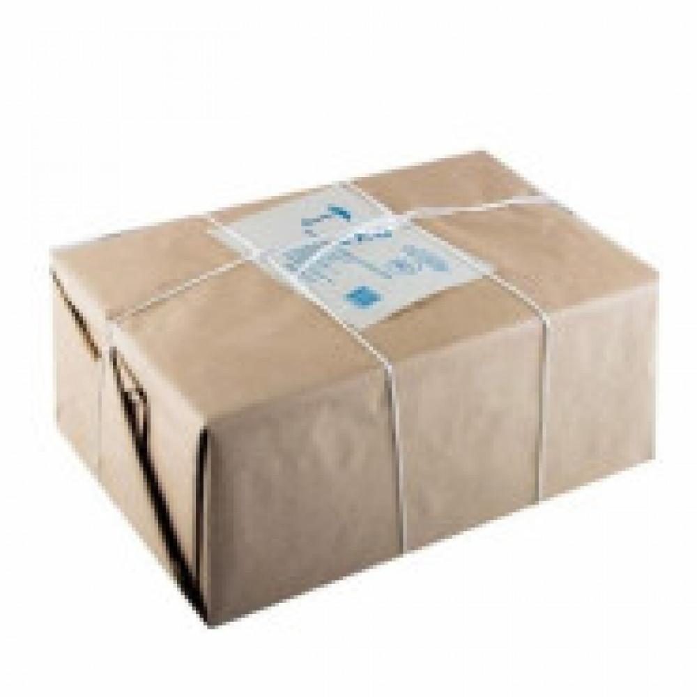 Бумага для пишущих машин Кондопога (А3, 45 г/кв.м, белизна 68% CIE, 2500 листов)