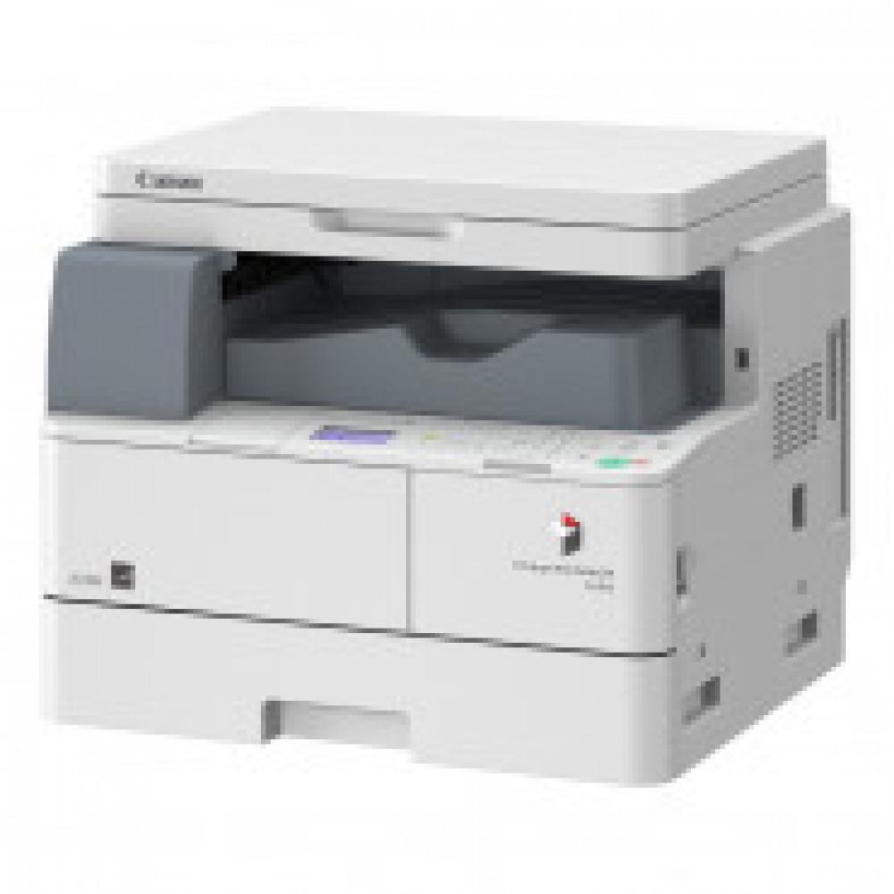 Многофункциональное устройство Canon imageRUNNER 1435 (9505B005) A4 35 стр